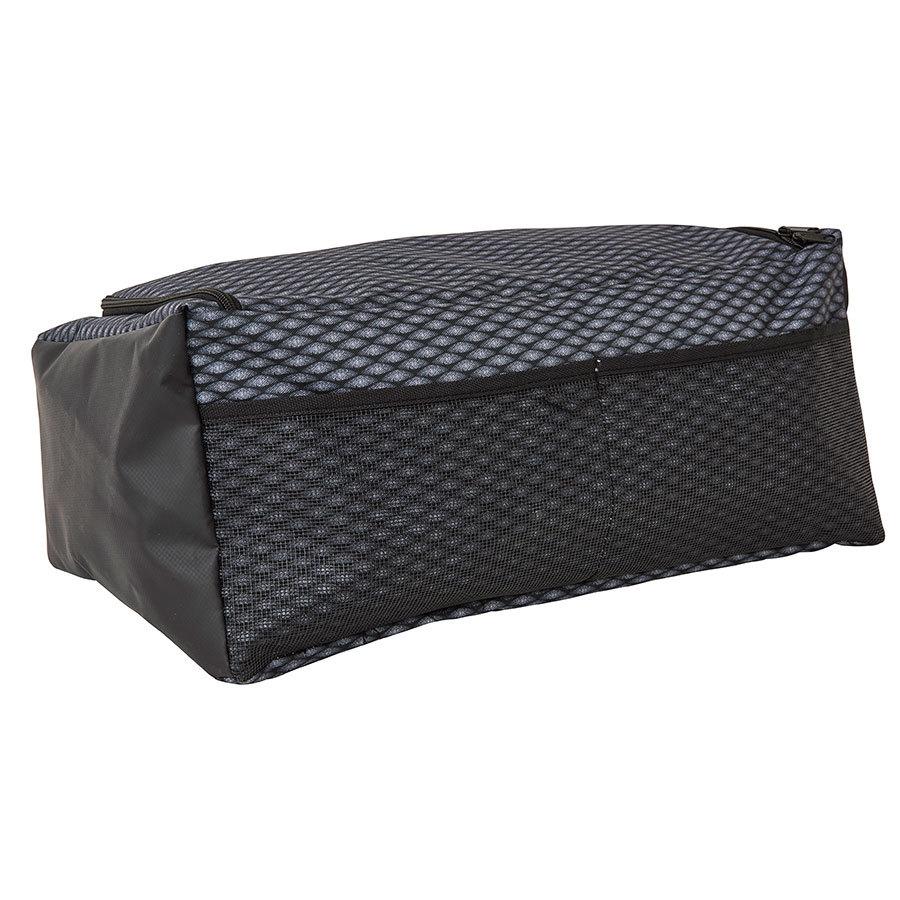 Tasche Jumbo für Gunki Belly Boats