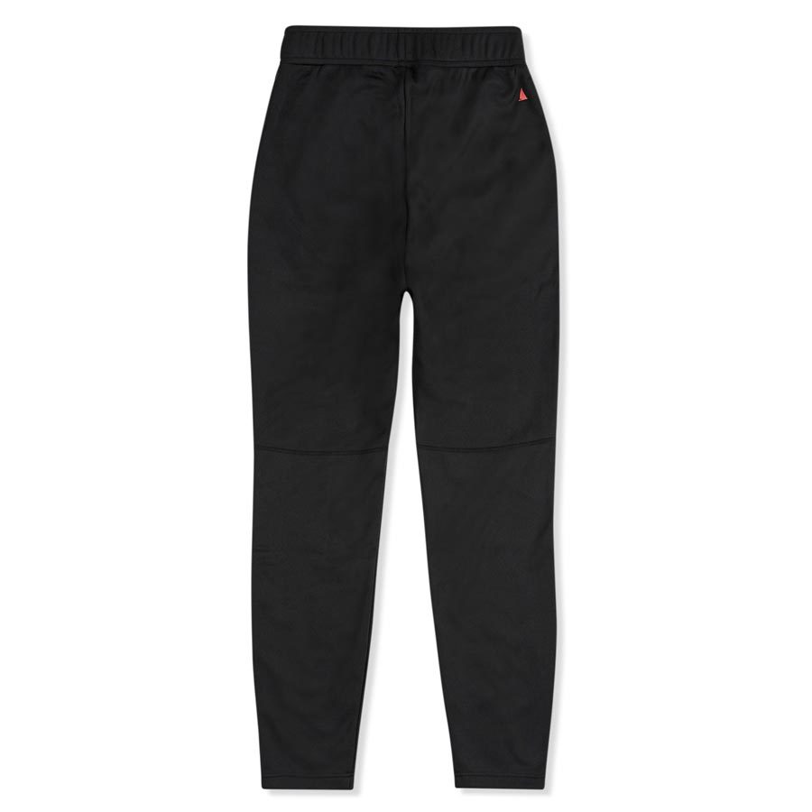 MUSTO Frome Mid Layer Hose