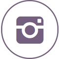 Echolotprofis.de Instagram Konto