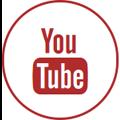 Echolotprofis.de Youtube Kanal