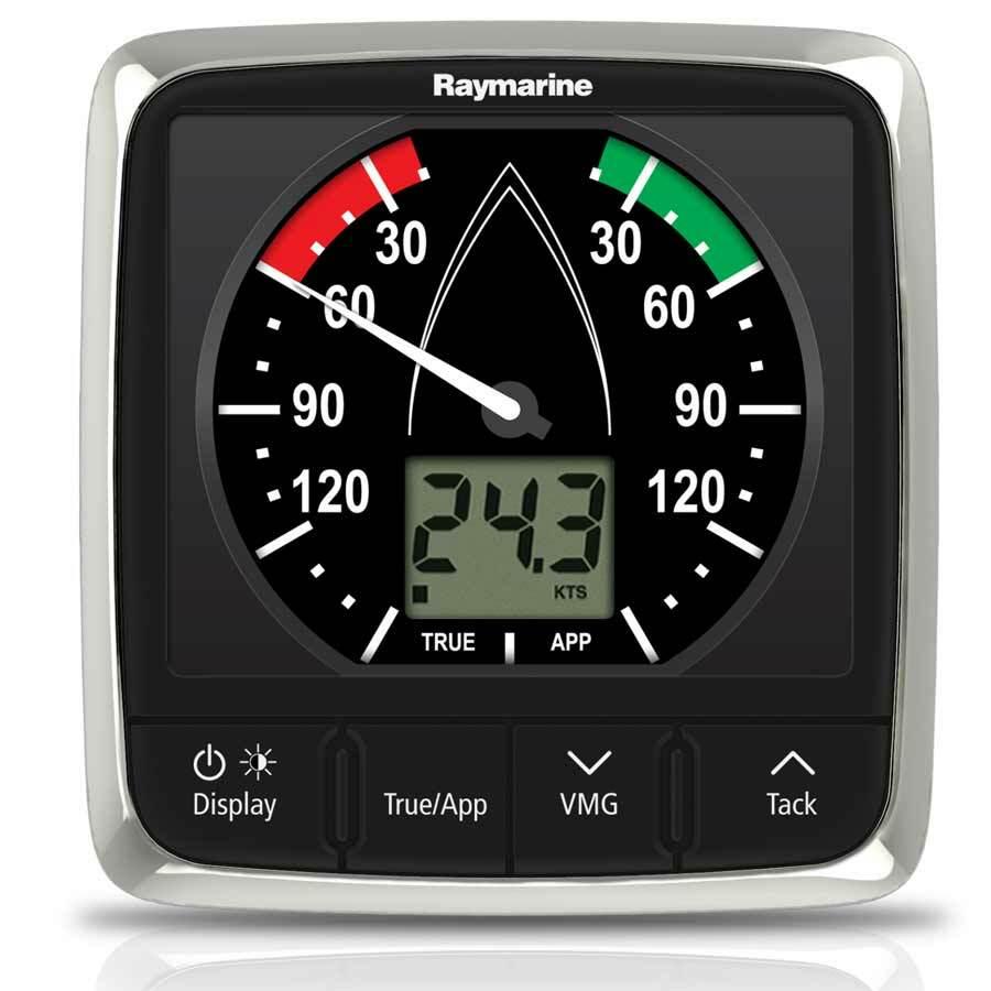 Raymarine i60 Wind - E70061