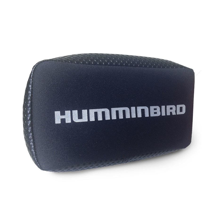 Humminbird Displayabdeckung (Display Cover)