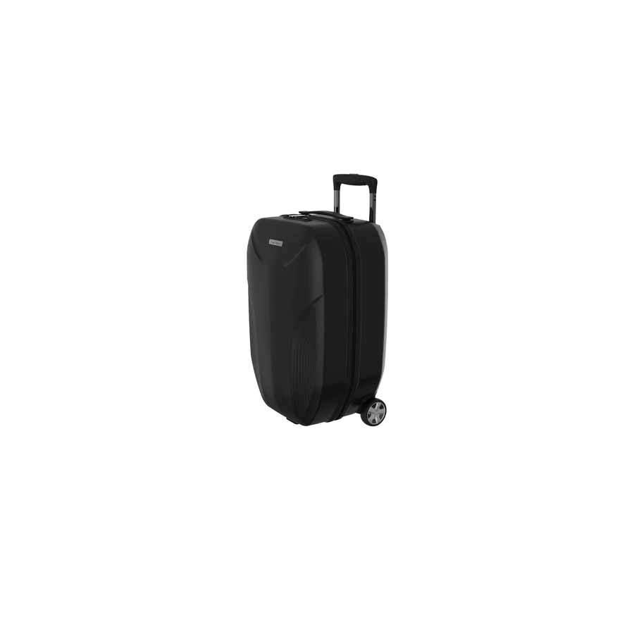 Koffer für PowerVision PowerRay