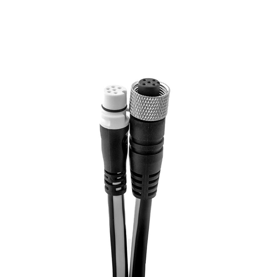 Raymarine SeaTalkNG Adapter-Kabel auf DeviceNet