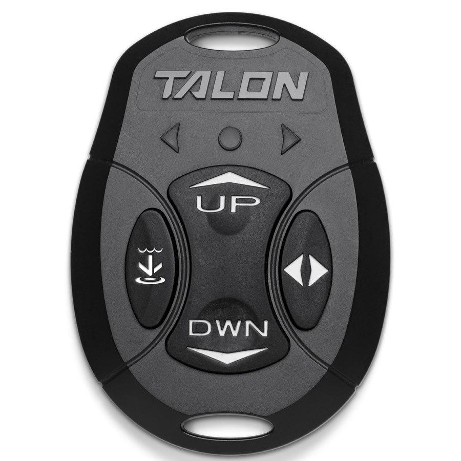 Minn Kota Talon Flachwasseranker mit Bluetooth