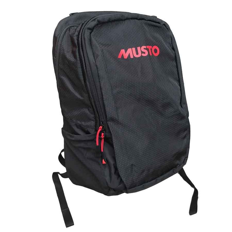 MUSTO Commuter Rucksack 31L