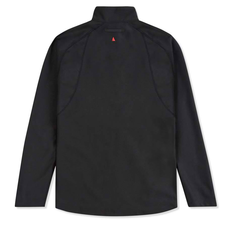 MUSTO Frome Mid Layer Jacke