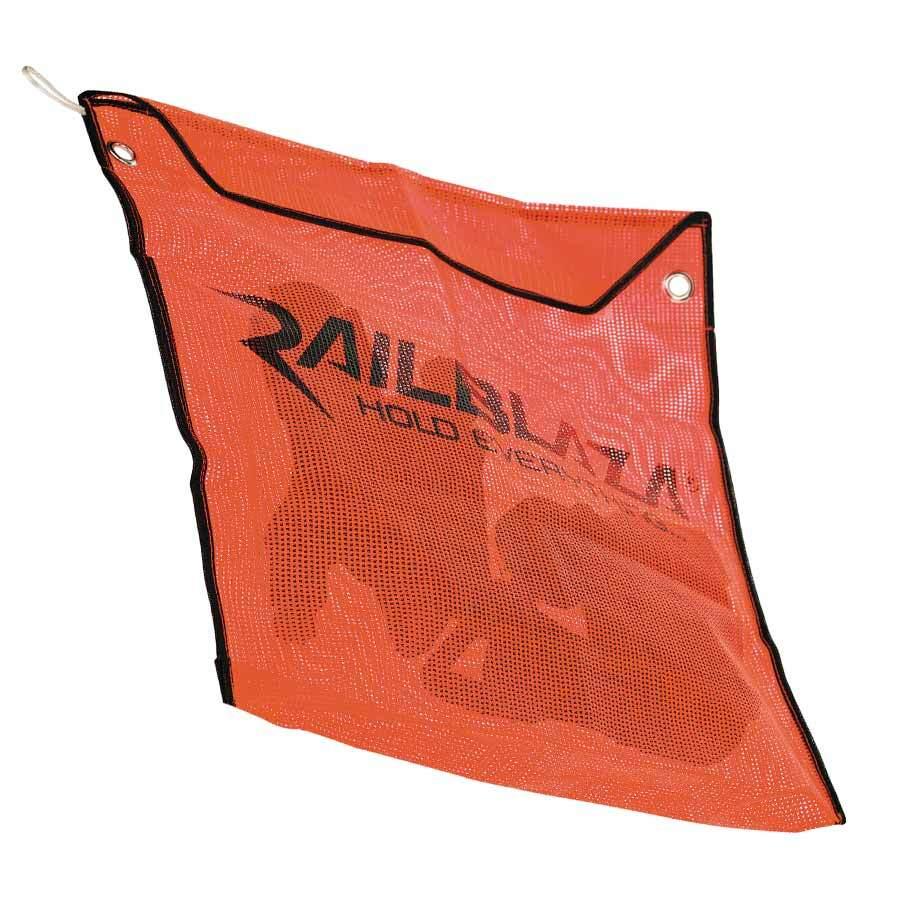 Railblaza C.W.S. Bag - Waschbeutel