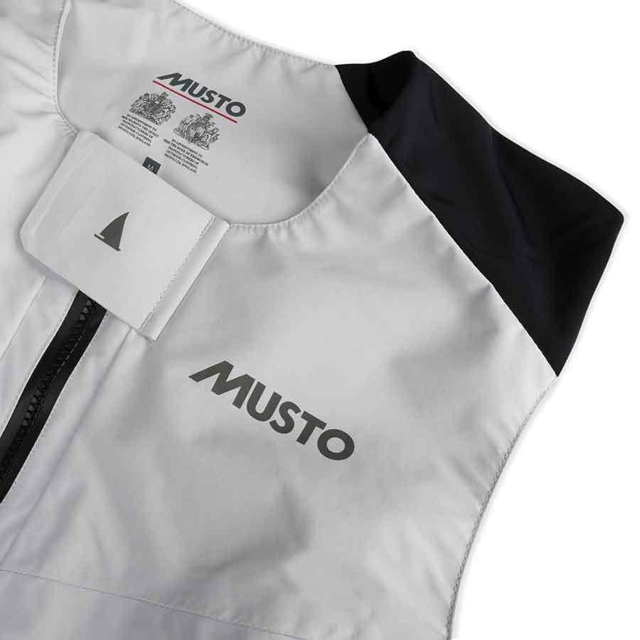 MUSTO MPX GORE-TEX Race Salopette