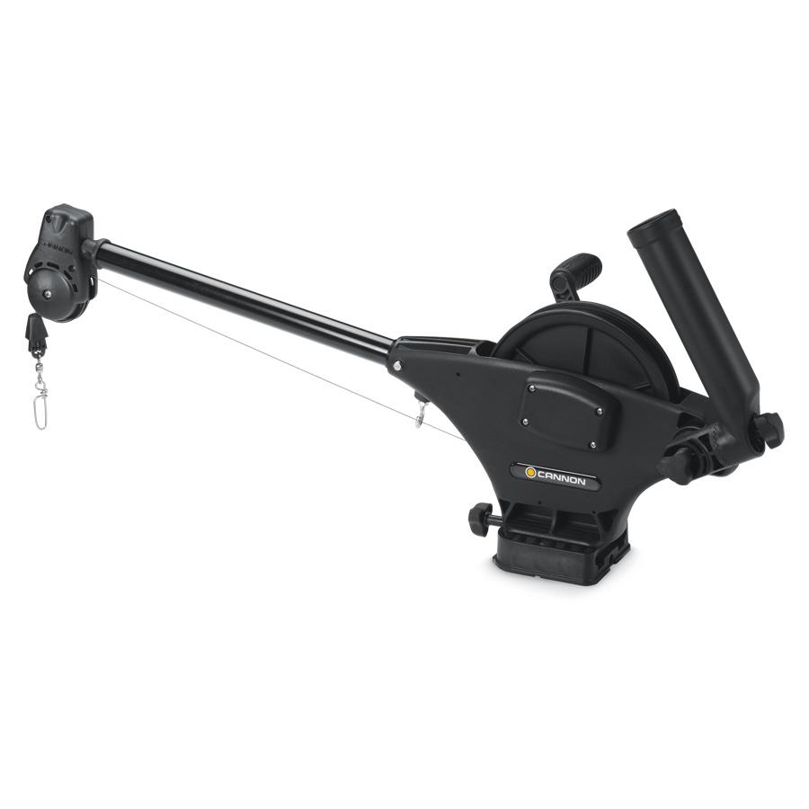 Cannon Uni-Troll 5 ST Downrigger
