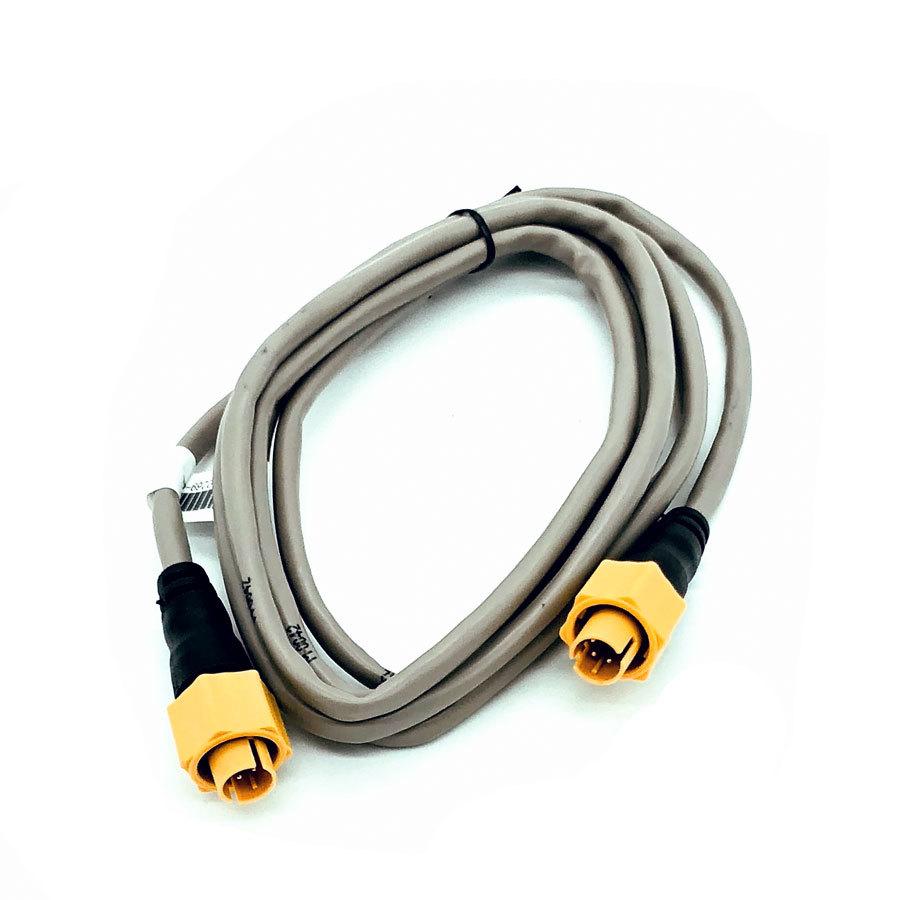 Lowrance / Simrad / B&G Ethernetkabel