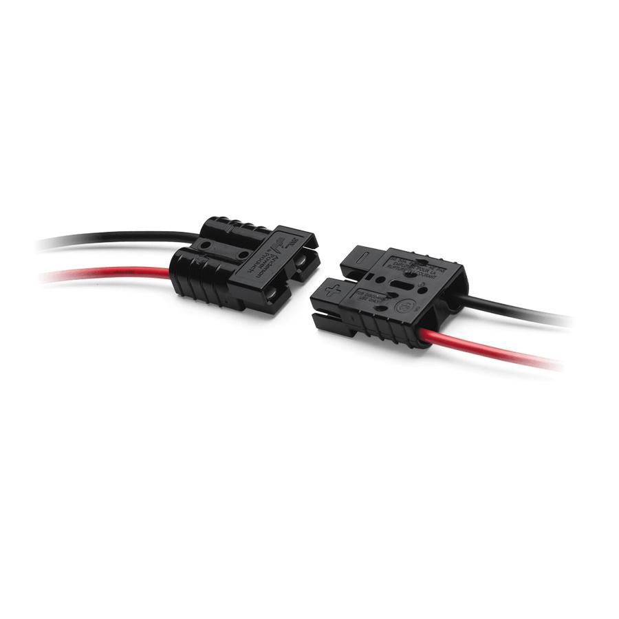 Minn Kota MKR-20 Kabelsteckverbindung