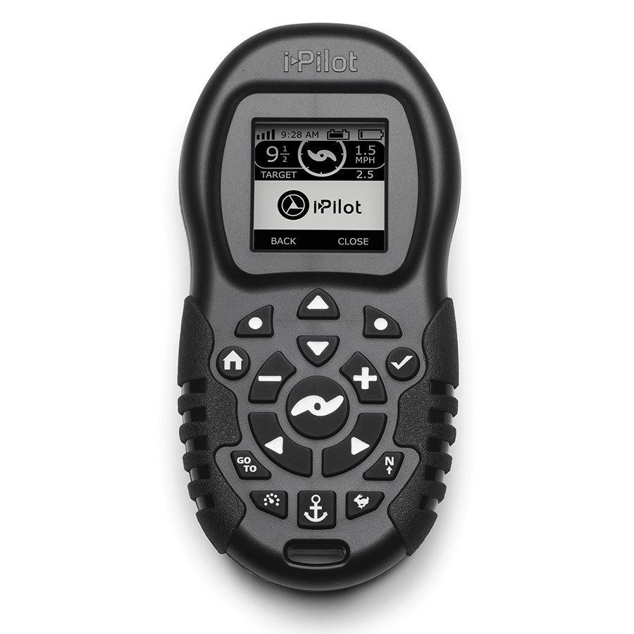 Minn Kota PowerDrive 55 BT i-Pilot - 137 cm